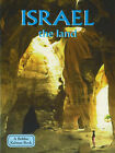 Israel - The Land by Debbie Smith (Paperback, 2007)