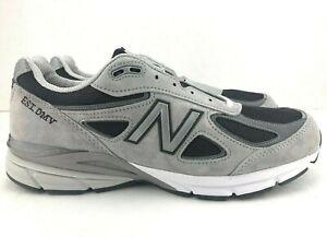 New Balance 990v4 EST DMV Running Shoes