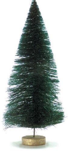 6 pulgadas árbol de sisal
