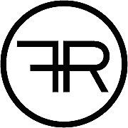 FashionRooms24