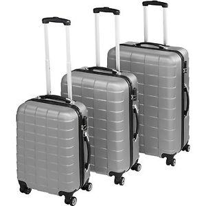 Set-3-piezas-maletas-ABS-juego-de-maletas-de-viaje-trolley-maleta-dura-plata
