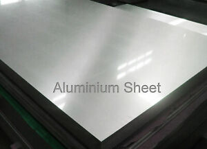 20mm-Aluminium-5083-Sheet-Plate-Blanks-Profiles-ANY-SIZE-CUSTOM-CUT