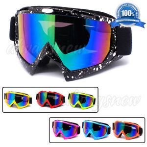 Cool-Motocross-Off-Road-Goggles-Anti-Fog-Racing-Dirt-Bike-Anti-UV-MX-Glasses