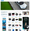 Ready-Made-Amazon-Affiliate-Business-Opportunity-Store-or-Any-Niche-Hosting-SSL thumbnail 37