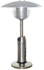 Garden-Radiance-Stainless-Steel-TableTop-Outdoor-Patio-Heater-GS3000SS