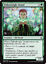 MTG-War-of-Spark-WAR-All-Cards-001-to-264 thumbnail 175