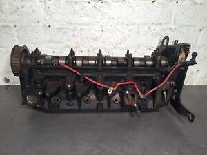 Ford-Focus-Mk2-Mk4-Mondeo-S-Max-C-Max-1-8-Tdci-Cylinder-head