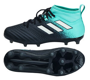 49e733e7e Adidas ACE 17.1 FG Junior (S77040) Soccer Cleats Football Boots KIDS ...