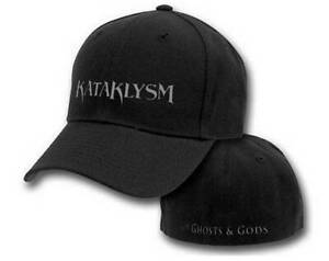 Kataklysm-of-Ghosts-and-Gods-Flexfit-Embroidery-Black-Cap-Limited-Edition