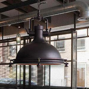Kitchen-Pendant-Light-Bedroom-Ceiling-Lights-Home-Lamp-Black-Chandelier-Lighting