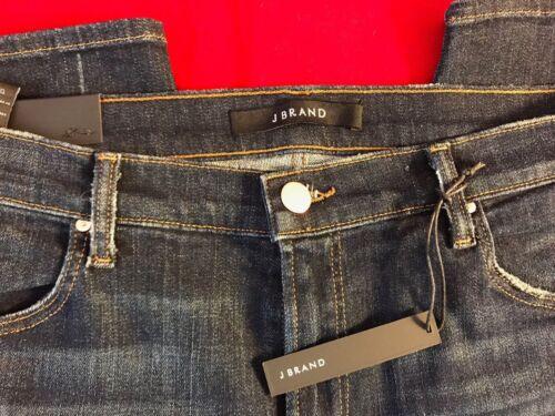 Bnwt 32 J Super Destruct Brand déchirés Destruct J Jeans Skinny Disguise skinny Mid Super Ripped W L Déguisement 32 Brand Bnwt Jeans Rise Super wPp4qSx4v