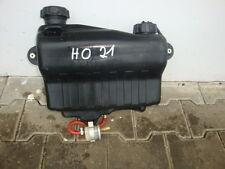 Rasentraktor Aufsitzmäher Tank Benzintank Motor HONDA 4514 2 Zylinder Traktor