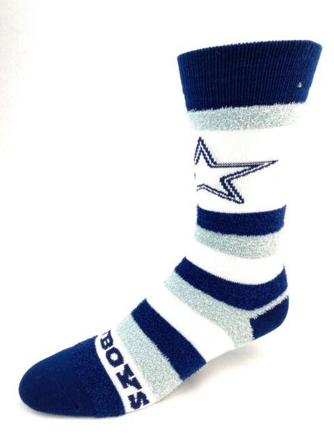 For Bare Feet NFL Indianapolis Colts Mens Team Quarter Socks