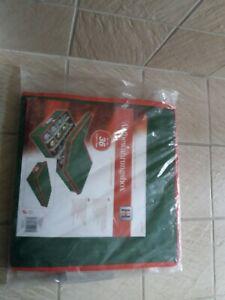 Aufbewahrungsbox Weihnachtskugeln.Details Zu Aufbewahrungsbox Weihnachtskugeln