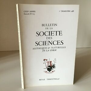 Boletin-de-La-Societe-Las-Ciencias-Historicos-Y-Naturales-Corse-N-653-1988