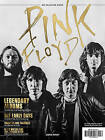 Pink Floyd by James Ridley (Paperback, 2015)