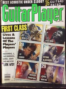 Guitar-Player-Magazine-November-1993