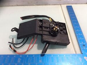 s-l300  Dodge Neon Fuse Box on grand caravan, charger trunk,