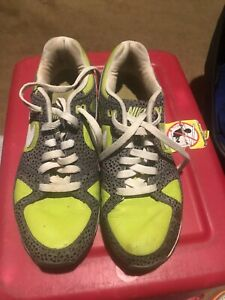 Cabeza Alegre novato  Nike Air Max Stab Size 10   eBay