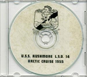 USS-Rushmore-LSD-14-1955-Cruise-Book-CD