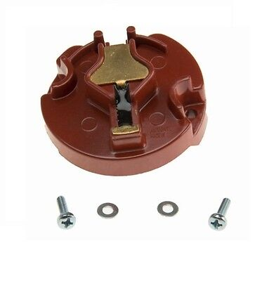 For Porsche 911 1969-1973 Distributor Rotor w// Marelli Aftermarket 90160292801
