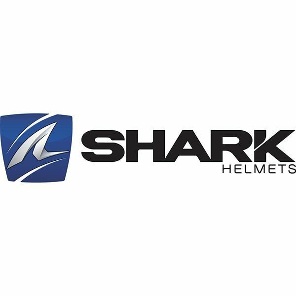 Shark Rsi Klar Maxv Sonnenblende es es es Weg Ist Pinlock 4791fa