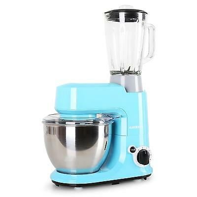 800W FOOD PROCESSOR ELECTRIC KITCHEN DOUGH MIXER BLENDER *FREE P&P SPECIAL OFFER