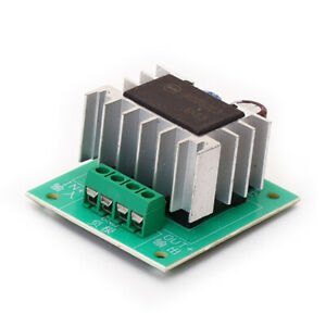 DC-12V-24V-36V-to-DC-5V-3A-Car-Power-Step-down-Converter-Power-Supply-Module