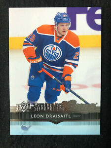 2014-15-UPPER-DECK-YOUNG-GUNS-SERIES-1-AND-2-PICK-FROM-LIST