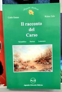 IL-RACCONTO-DEL-CARSO-C-Age-Libraria-Editrice-2000