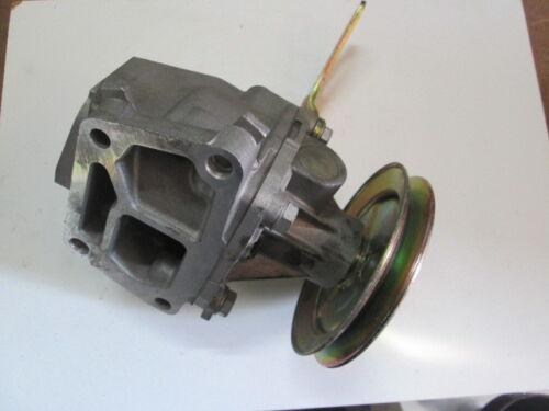 Pompa acqua 7541819 Fiat Uno Turbo i.e 1.3 dal 1984 al 1989 1287.17