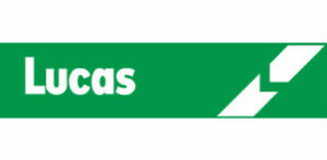 Exhaust-Gas-Temperature-Sensor-Lucas-LGS7056-Replaces