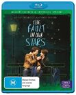 The Fault In Our Stars (Blu-ray, 2014)