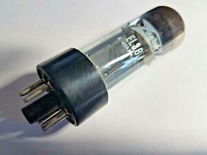 EL36-Zaerix-Vacuum-Tube-Valve-NOS