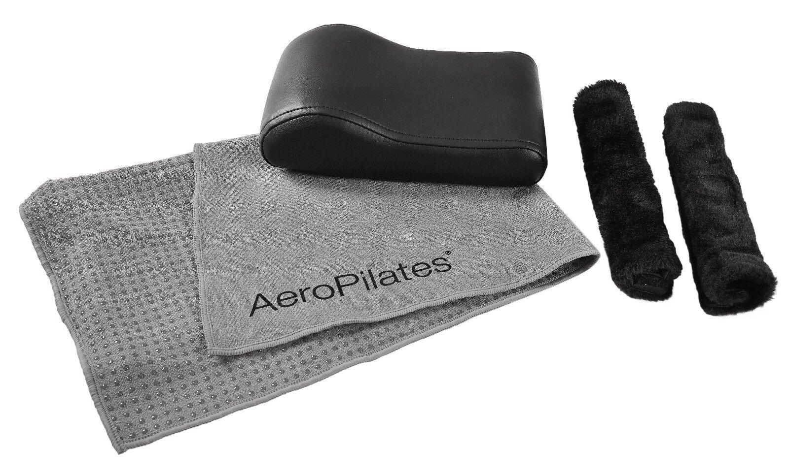 AeroPilates ACCESSORY ACCESSORY AeroPilates COMFORT KIT 55-0112 ea82d9