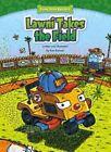 Lawni Takes the Field by Ken Bowser (Paperback / softback, 2016)