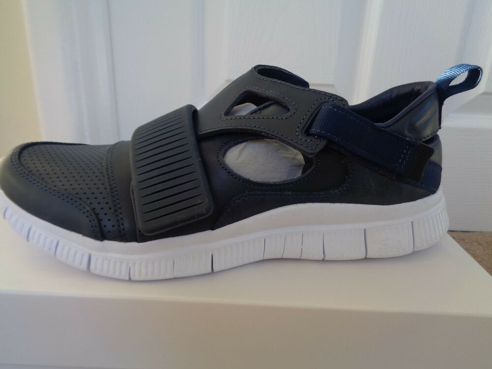 Nike Free Huarache Carnivore SP baskets homme baskets chaussures 801759 413 neuf + boîte-
