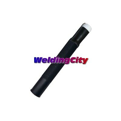 Metalwork TIG Welding Torch Head Body 9P Pencil Air-Cool 125A WP-9P Tools H-100