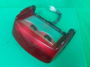 Honda-CBR-600-F2-1991-1994-Rear-light-Rear-brake-light