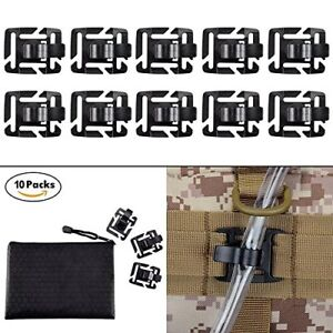 10XTactical-Military-Hydration-Tube-Clips-MOLLE-Webbing-Attachment-360-Rotatable