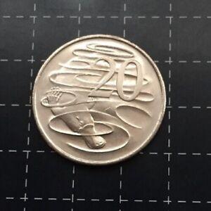 2017-AUSTRALIAN-20-CENT-COIN