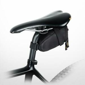 ROSWHEEL-Outdoor-Bike-Saddle-Bag-Cycling-Seat-Storage-Bicycle-Tail-Rear-Pouch