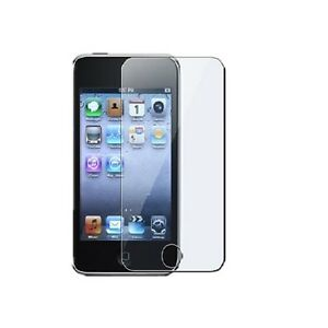 2nd-Gen-iPod-iTouch-Touch-2-Anti-Glare-Screen-Protector