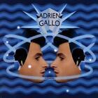 Gemini von Adrien Gallo (2014)