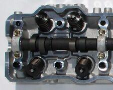 TOYOTA 22RE 2.4l ENGINE HEAD Cylinder Head NEW 22r 1985-1995 Cam shaft $295.00
