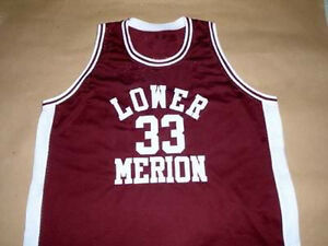b286e2a62 The name and Image is loading KOBE-BRYANT-LOWER-MERION-HIGH-SCHOOL-JERSEY  ...