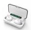 TWS-Stereo-Headphones-Bluetooth-5-0-Headset-Mini-Wireless-Earphones-Earbuds-IPX7 miniature 14