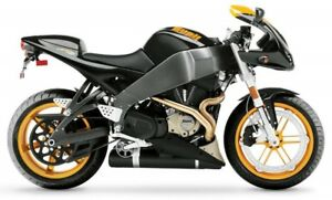 buell firebolt xb9 xb9r 2005 service repair manual