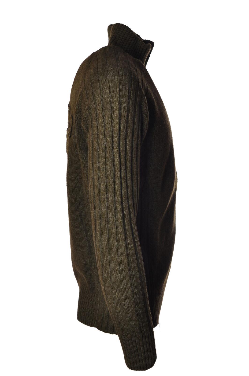 CP COMPANY 05CMSS072A-005086W Felpa Google Google Google sweatshirt-hooded open sweat 100% co 032ee9
