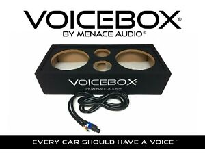VOICEBOX-BY-MENACE-AUDIO-Midrange-Speaker-Box-Dual-10-034